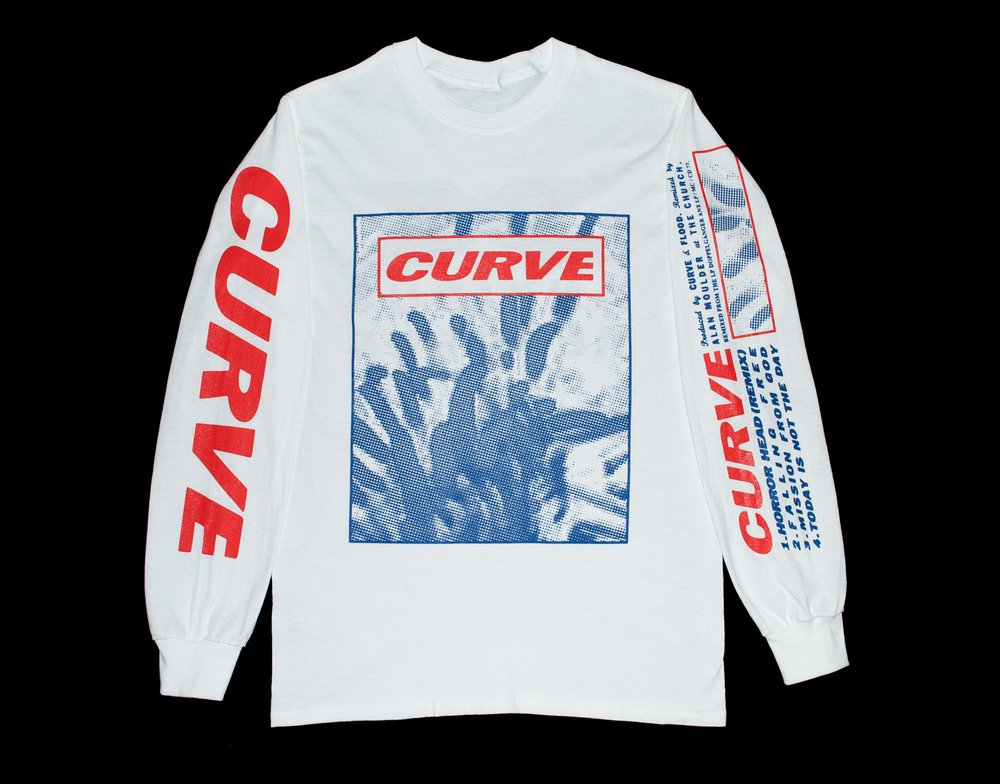 CurveFront.jpg