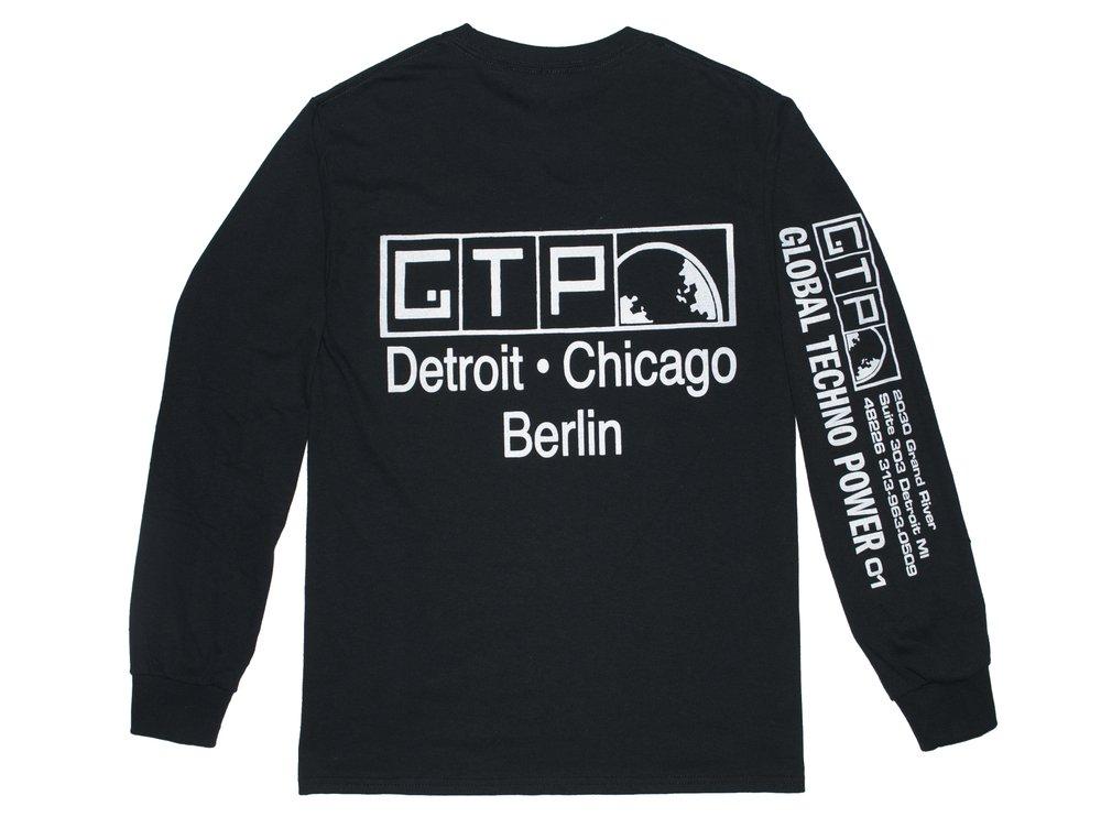 GTPBack.jpg