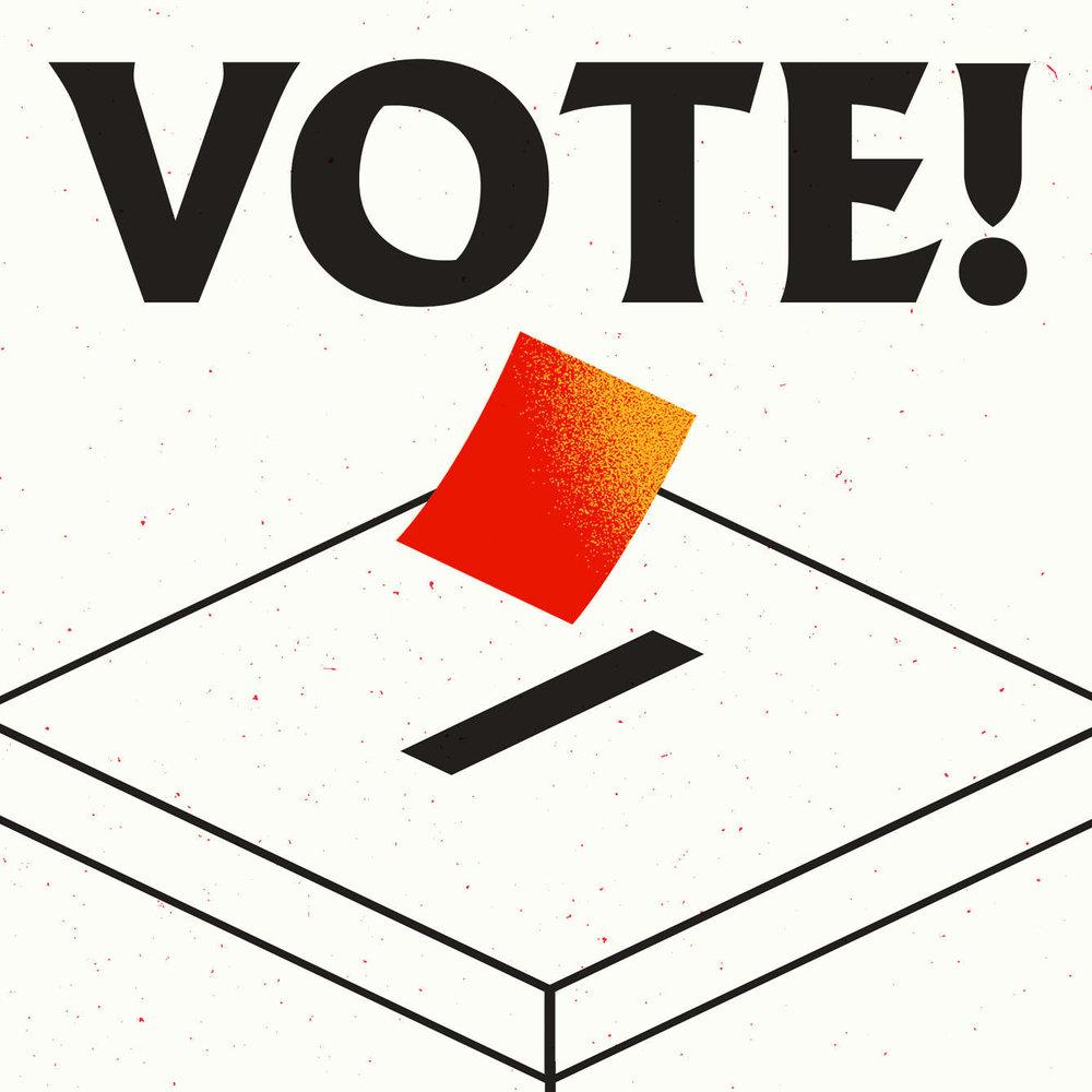 VOTE-send-2_1340_c.jpg