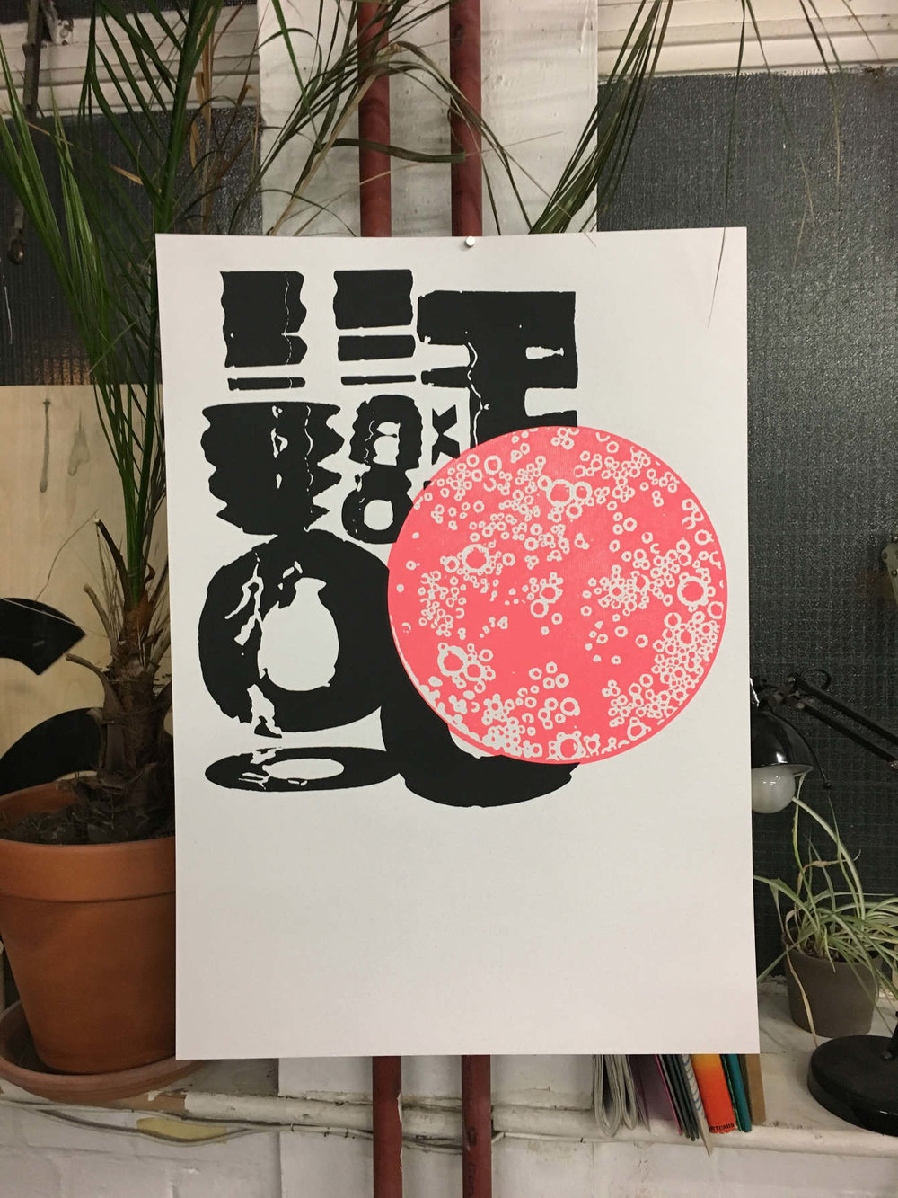 letra-print_1340_c.jpg