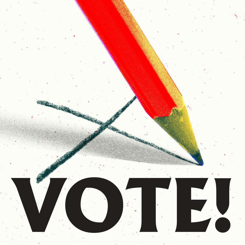 VOTE-2-send_1340_c.jpg