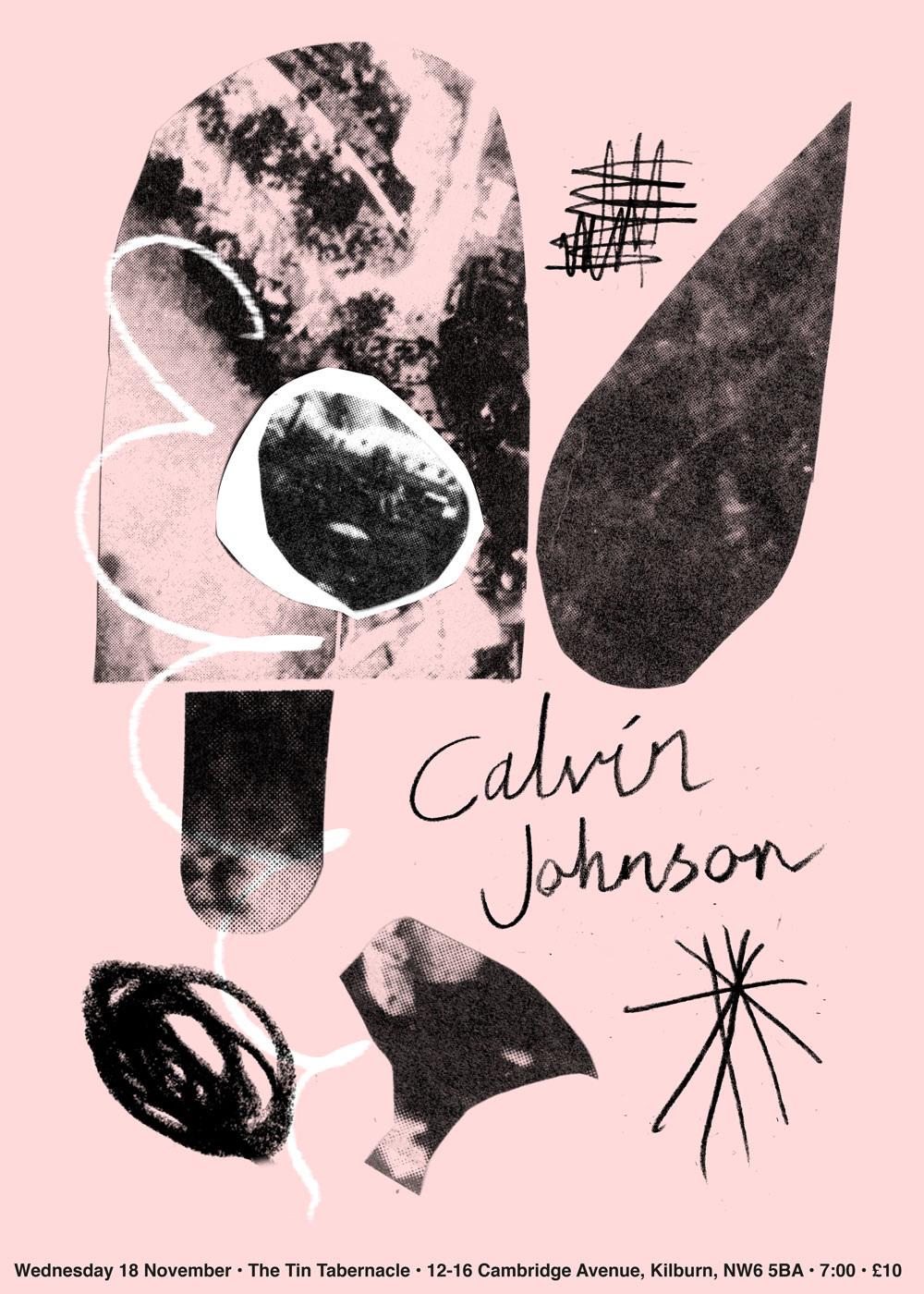 calvin-2_1000.jpg