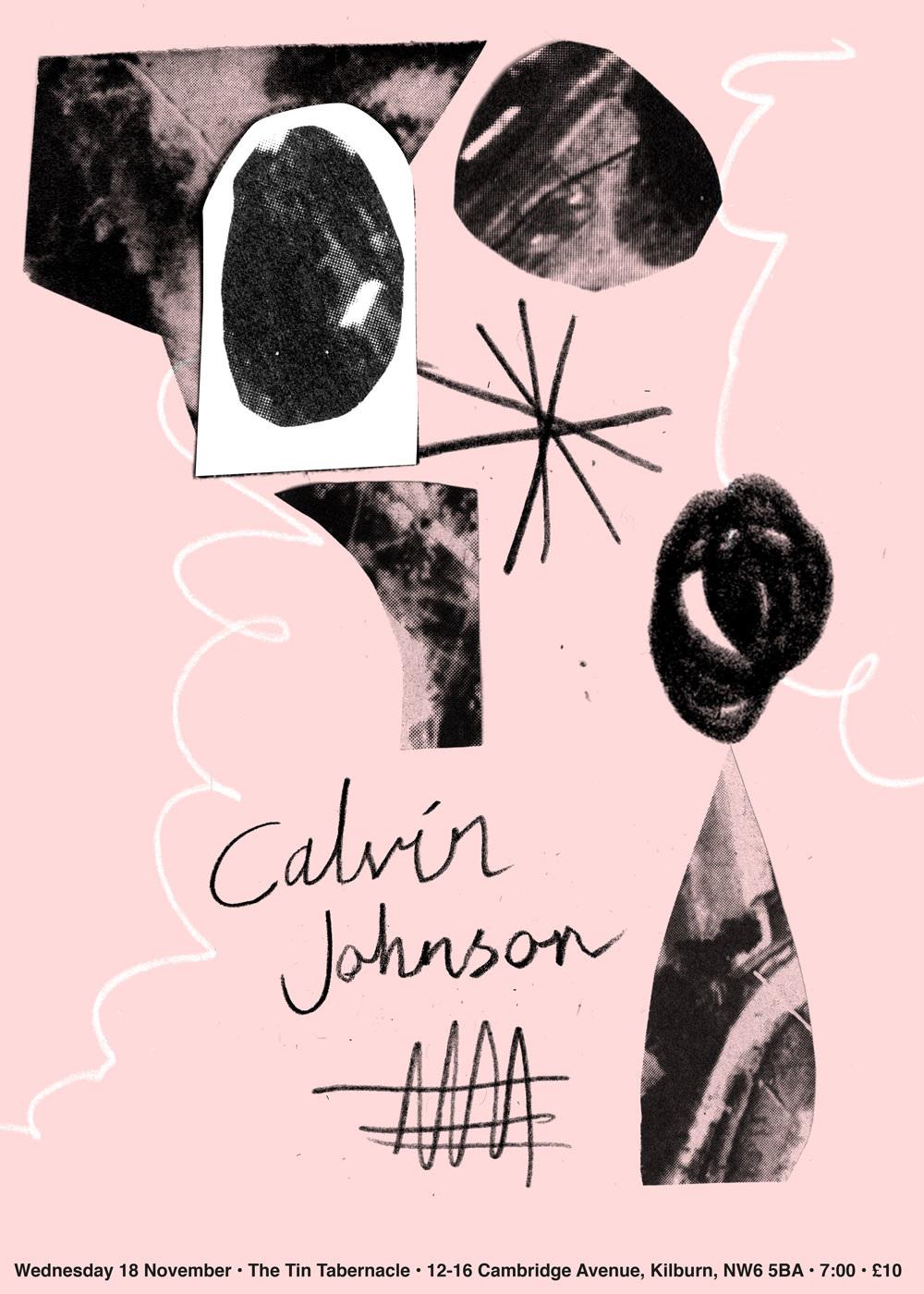 calvin-1_1000.jpg
