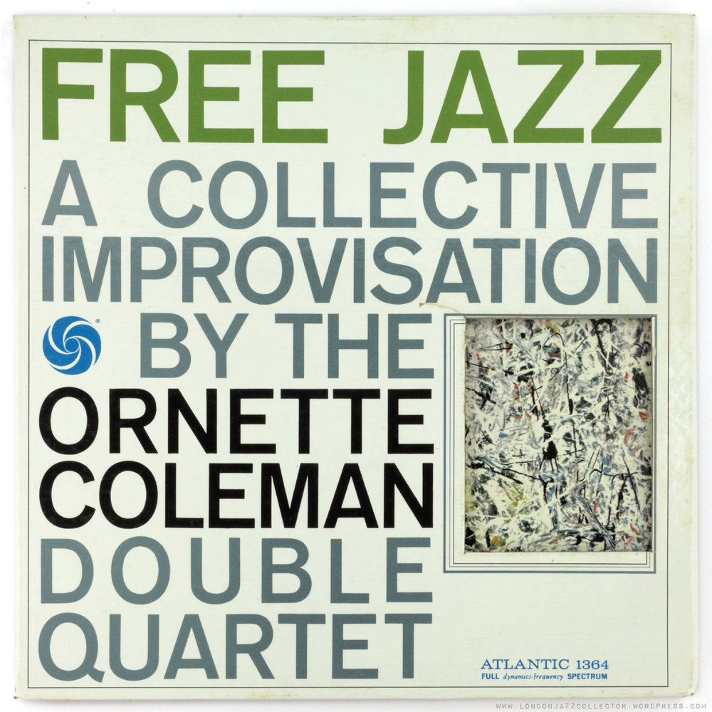 ornette-colleman-free-jazz-atlantic-1364-cover-1800-ljc.jpg