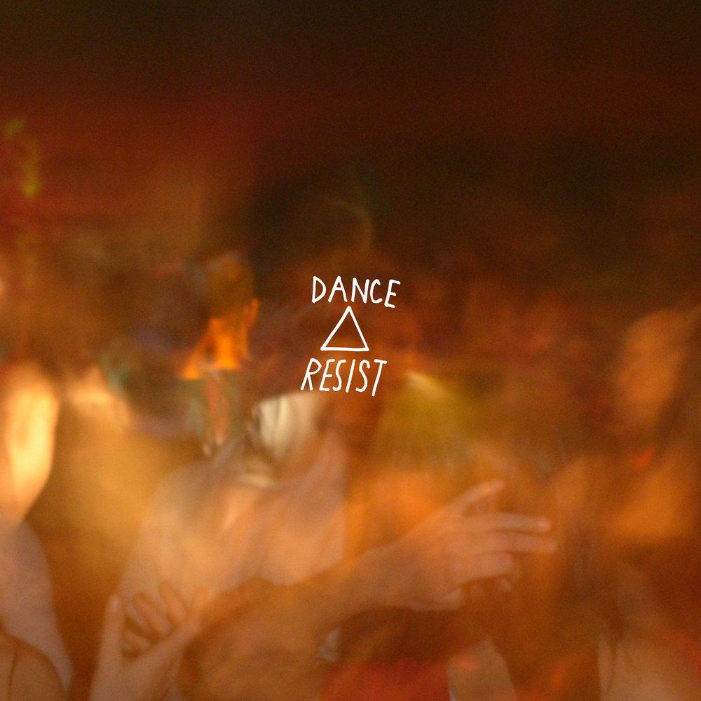 DanceResisOrange.jpg