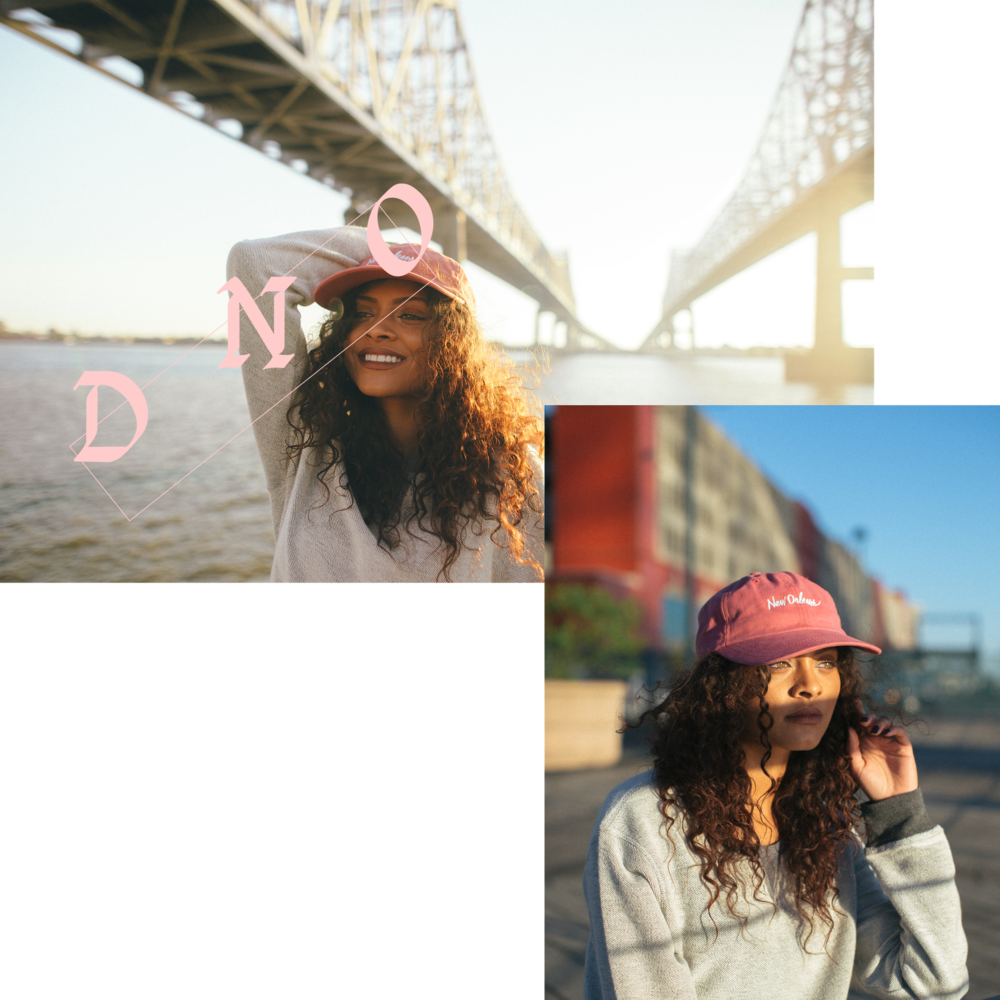 Riverside-Collage-extra5.png