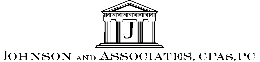 johnson & assoc logo 5  18.jpg