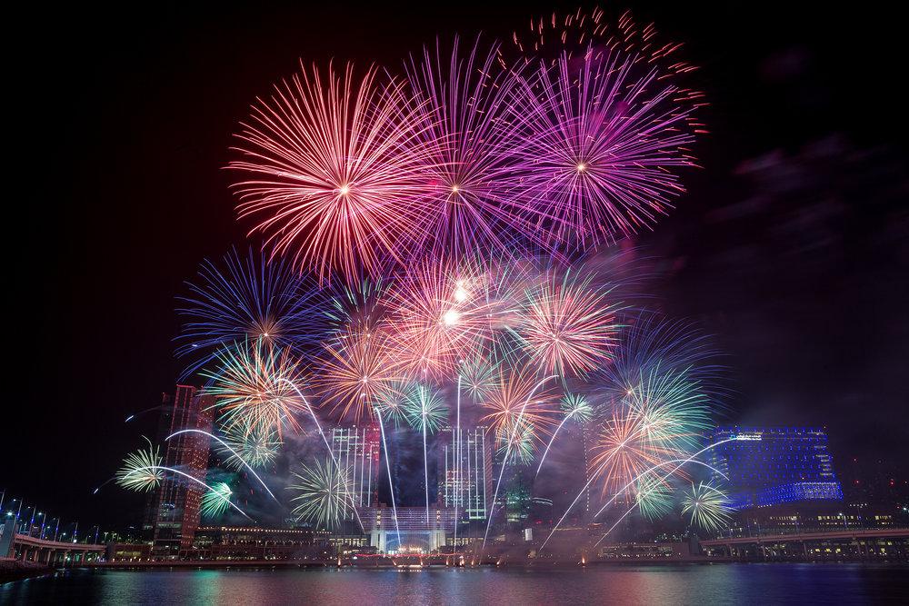 CNY fireworks.jpg