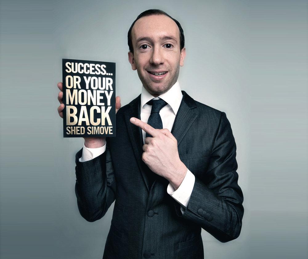 wider Shed Smove - Success Or Your Money Back - Credit Tom Banflield.jpg