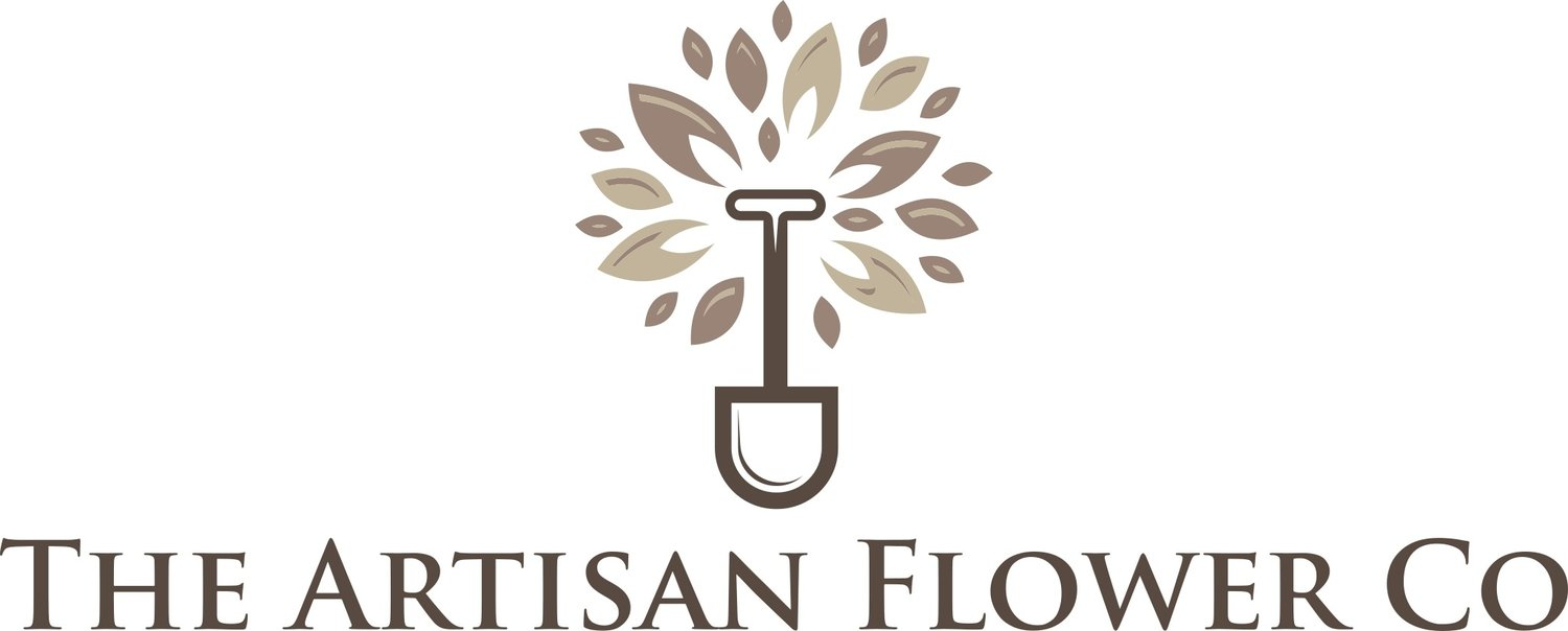 The Artisan Flower Co