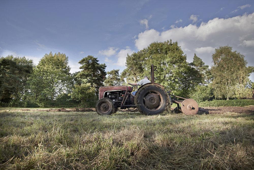 Tractor 05.jpg
