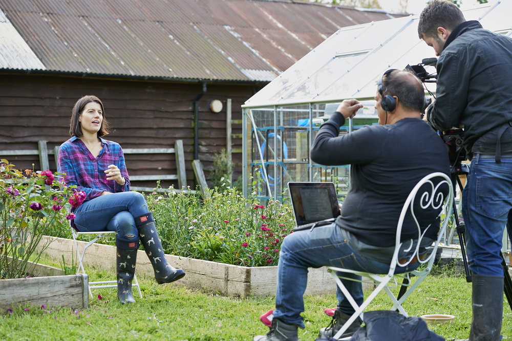 BBC Filming 07.jpg