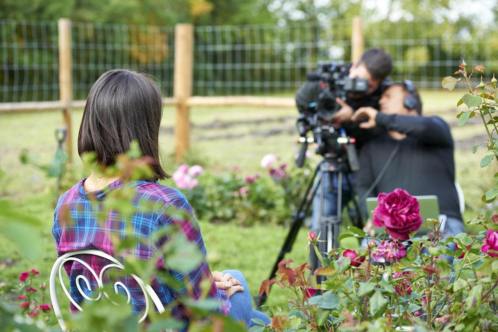 BBC Filming 08.jpg