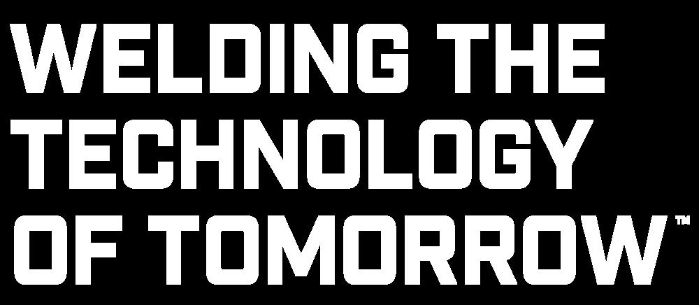 ATCO tagline.png