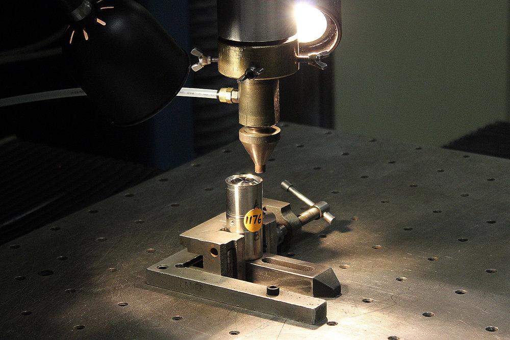 LaserWelding.jpg