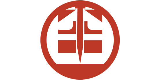 ATCO_EBW_TM.png
