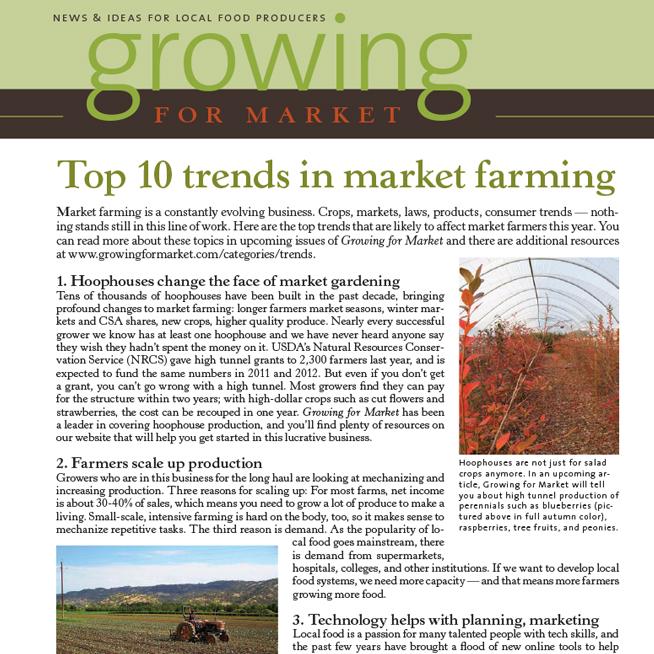market-gardening-trends.jpg