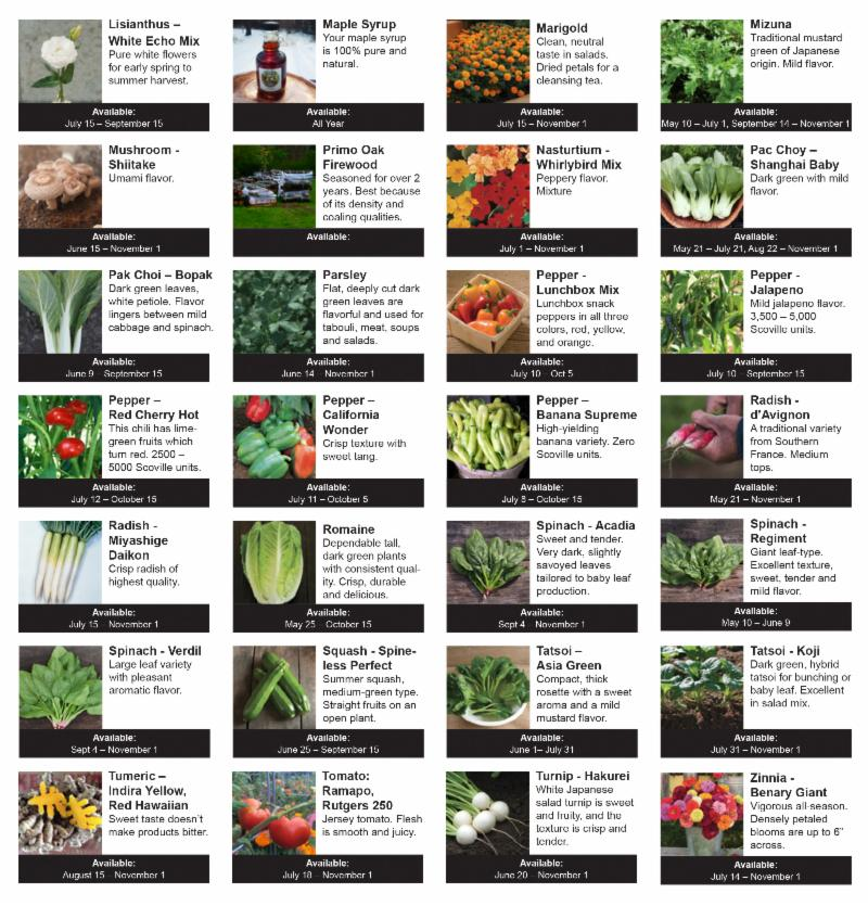 produce-page-2.jpg