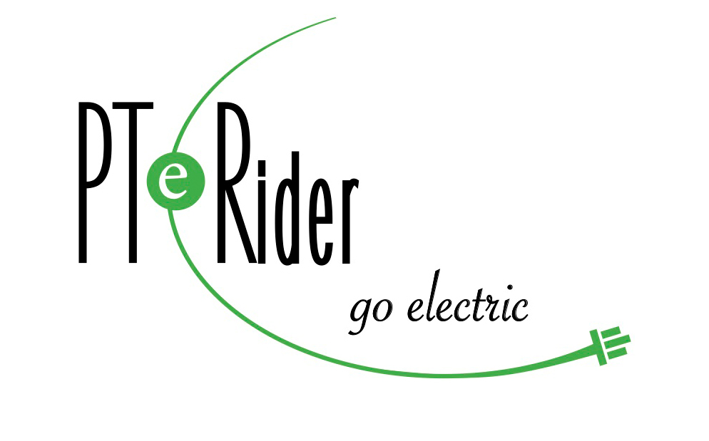 Contact - www.pterider.com(360) 774-3803