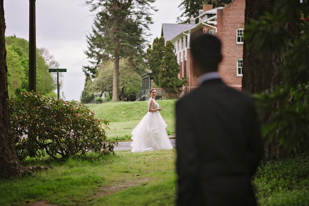 port townsend, wedding photographer, olympic peninsula