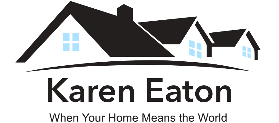 Karen Eaton Homes