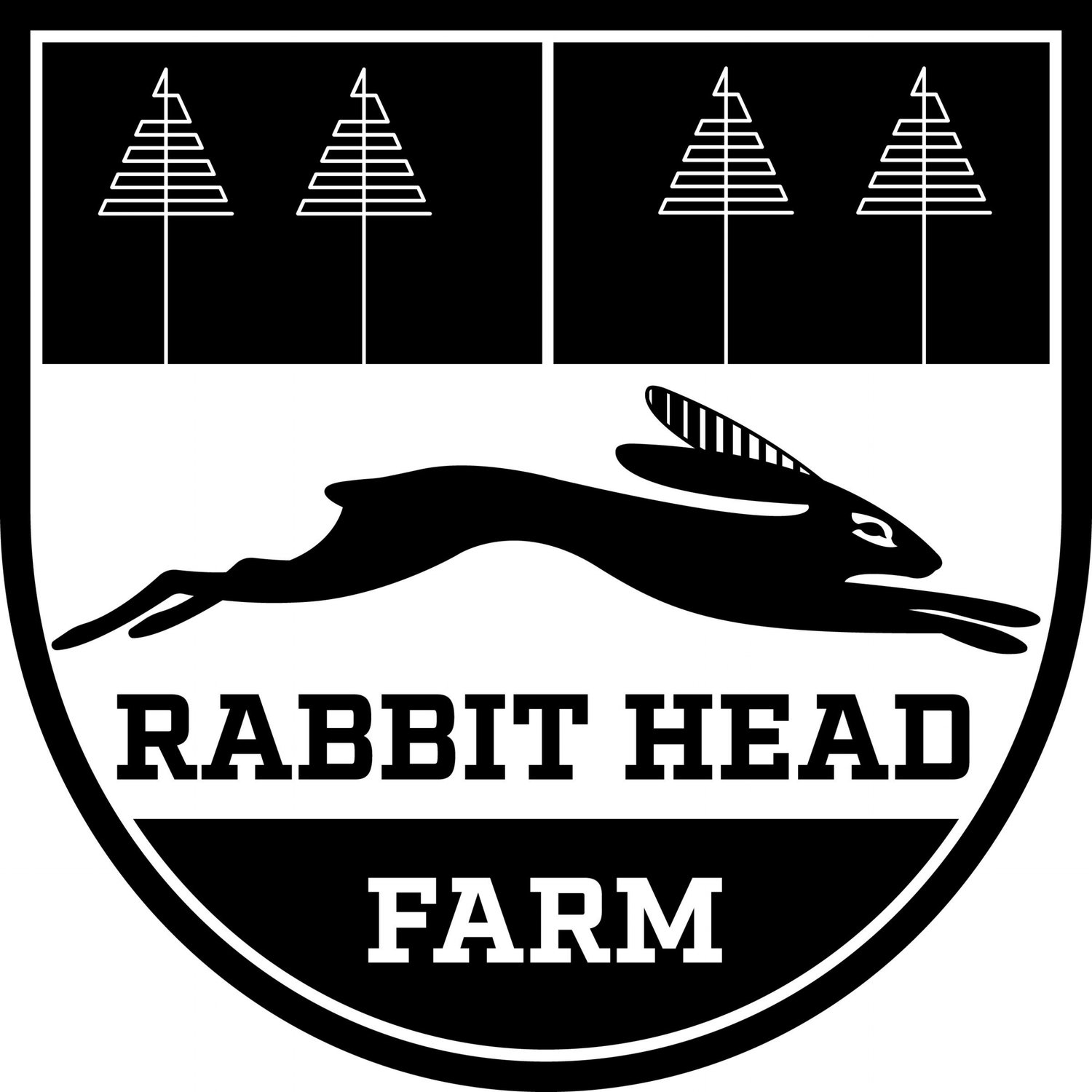 Rabbit Head Farm