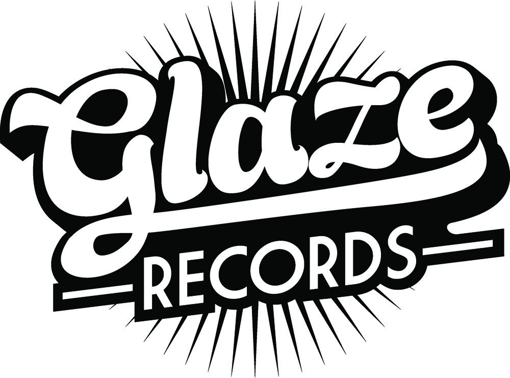 Glaze Records