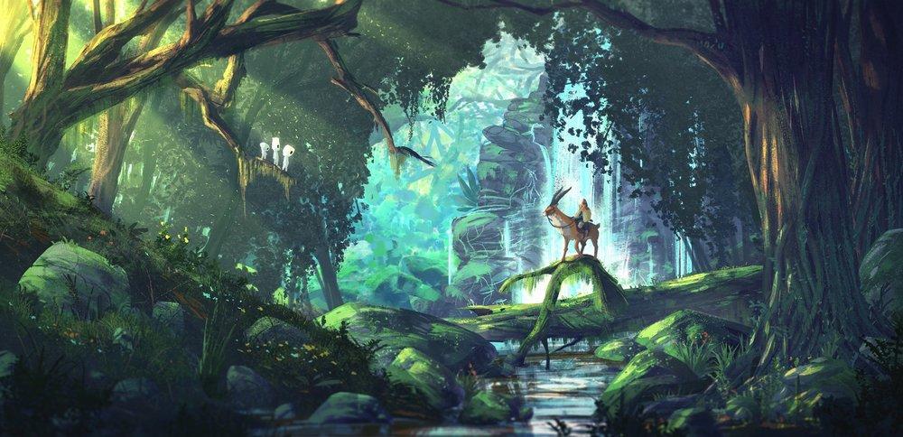 285162-fantasy_art-anime-forest-Princess_Mononoke-Studio_Ghibli.jpg