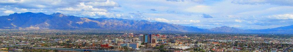 Tucson-banner.jpg