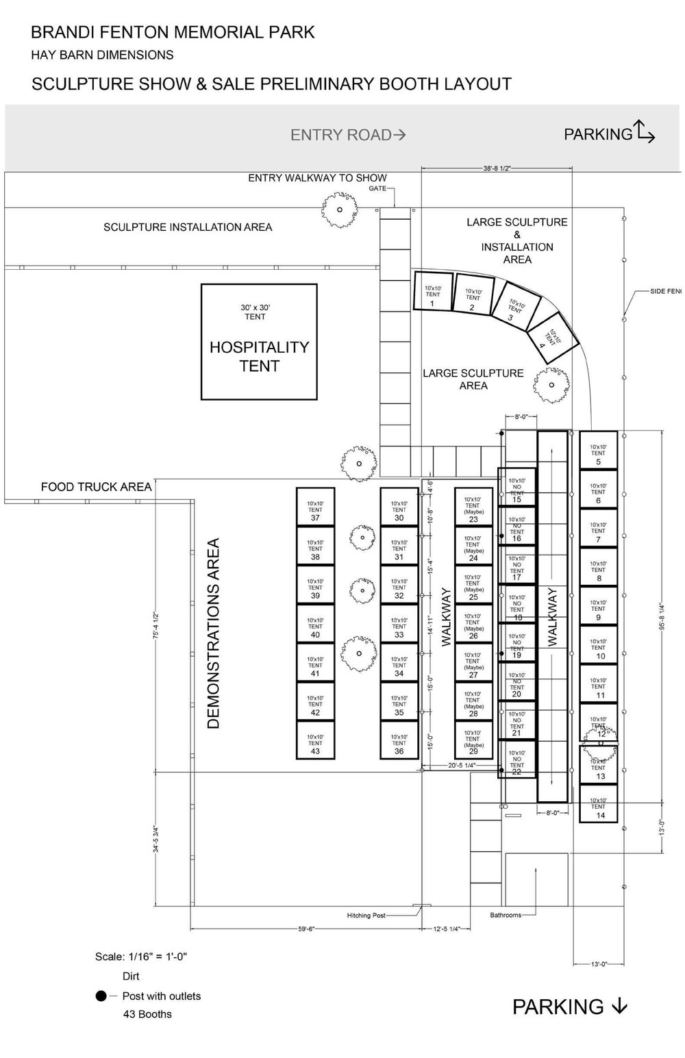 Booth-Layout_2018-Show+Sale-1.jpg