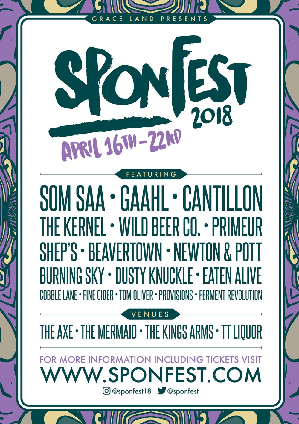 Sponfest_Final-1.png