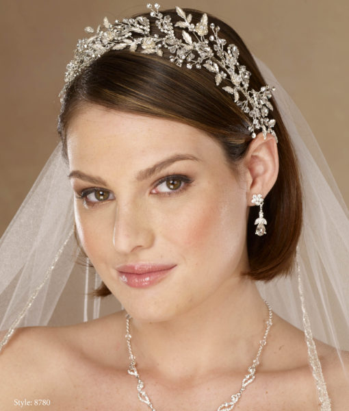 2553 Juliet Headpiece.jpg