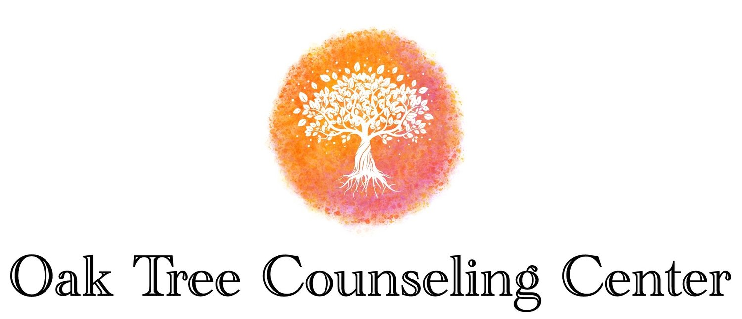 Oak Tree Counseling Center