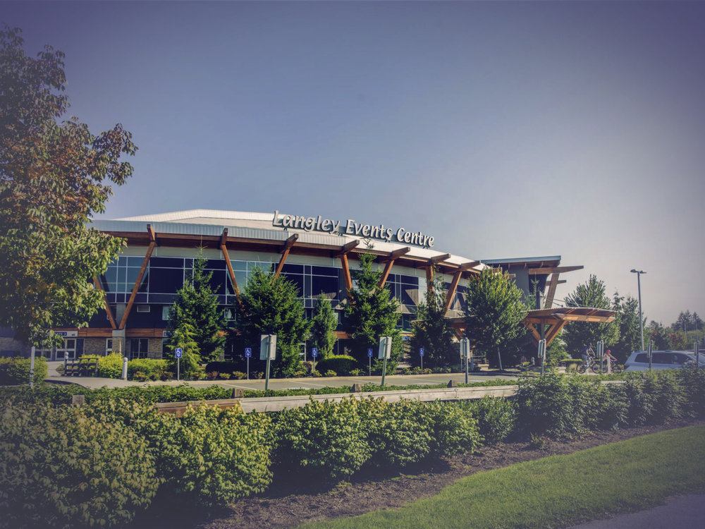 langley_events_centre_edit.jpg