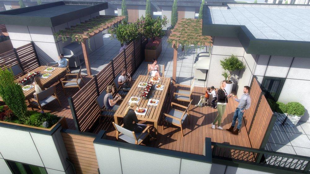 Terrace1.jpg