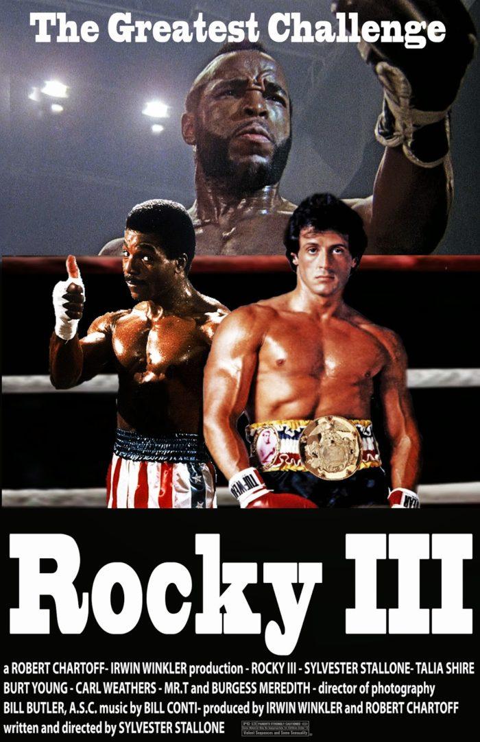 Rocky-III-poster-4-e1474578907132.jpg