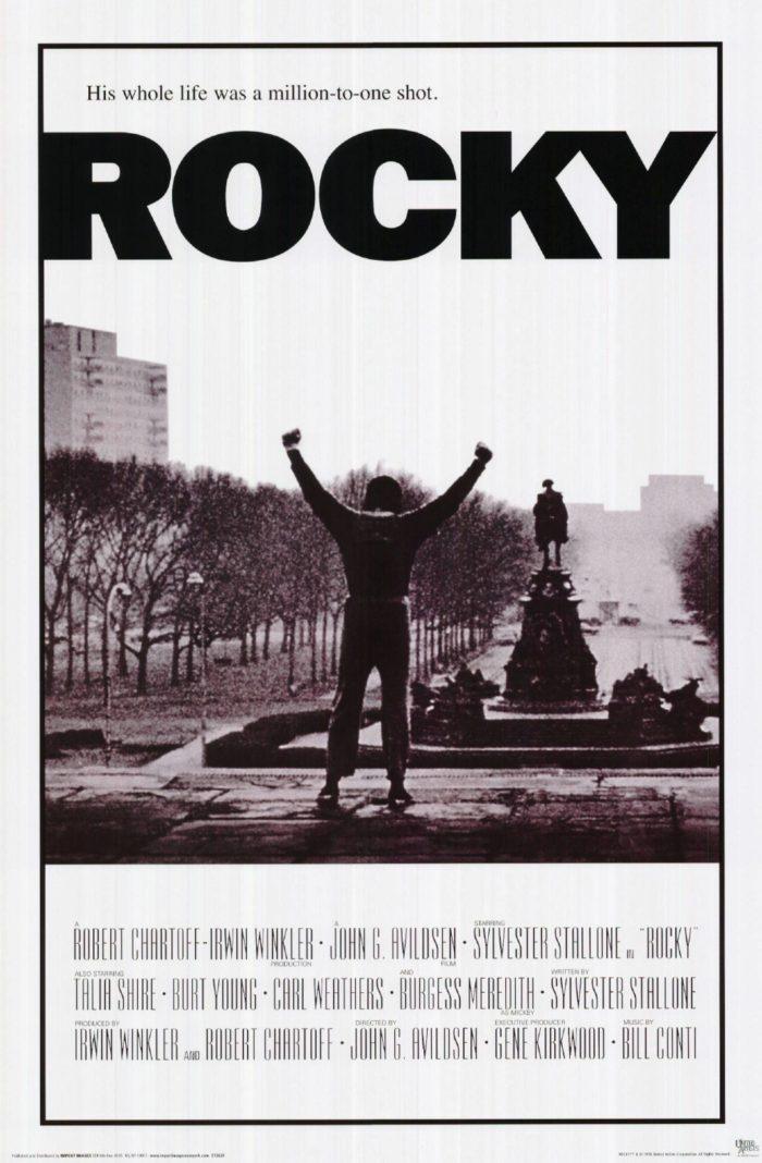 rocky-e1474580023540.jpg
