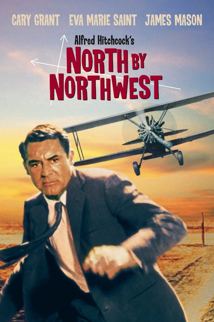 northbynorthwest-web