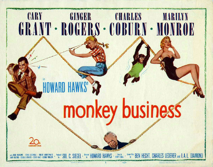 poster-monkey-business-1952_02