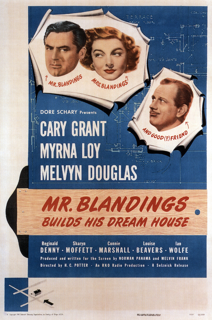 poster-mr-blandings-builds-his-dream-house_01