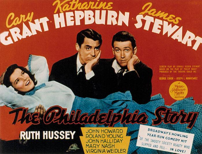 poster-philadelphia-story-the_02