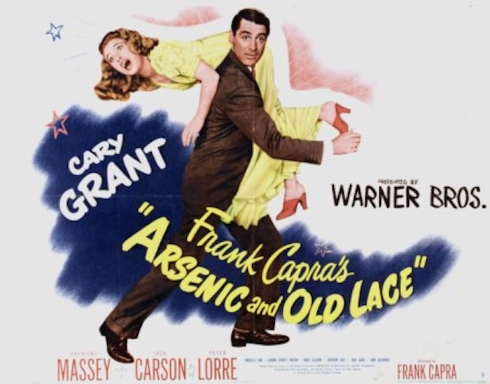 arsenic-and-old-lace-poster