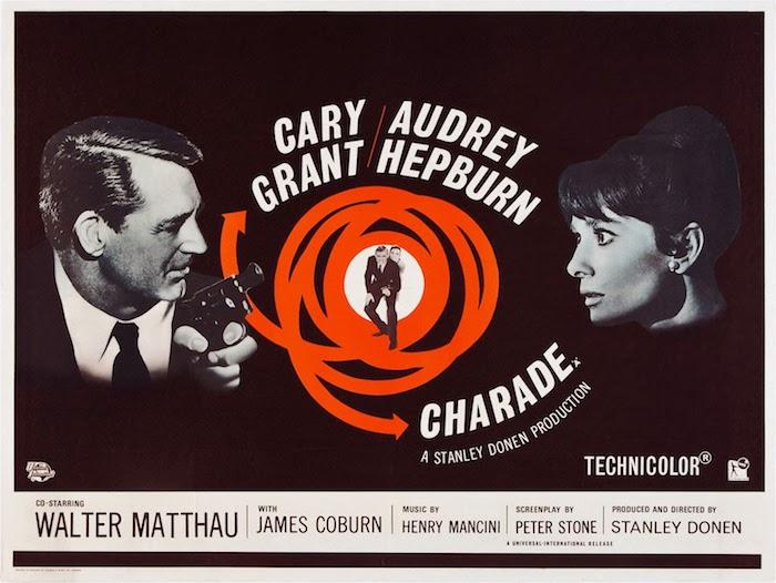poster_charade