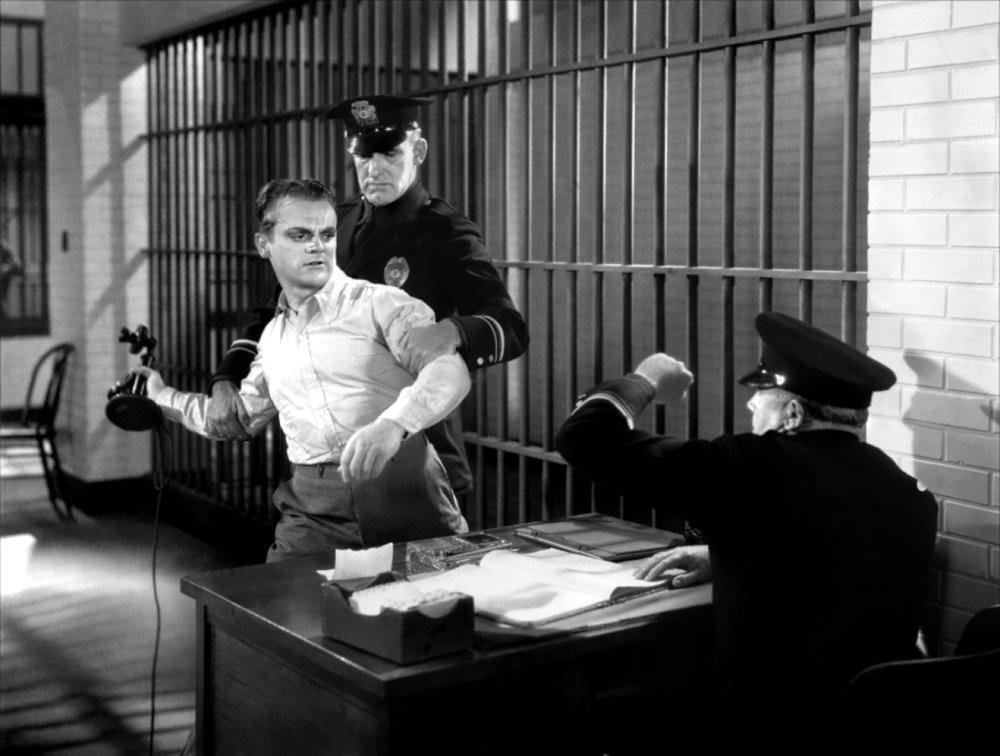 Annex-Cagney-James-Lady-Killer_01.jpg