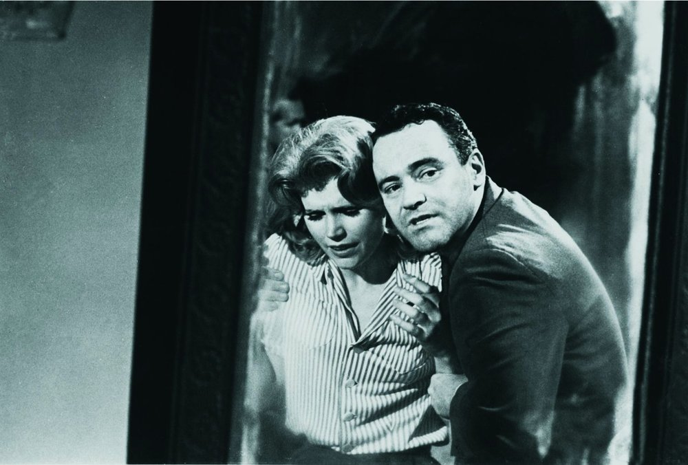 days-of-wine-and-roses-jack-lemmon2-with-lee-remick