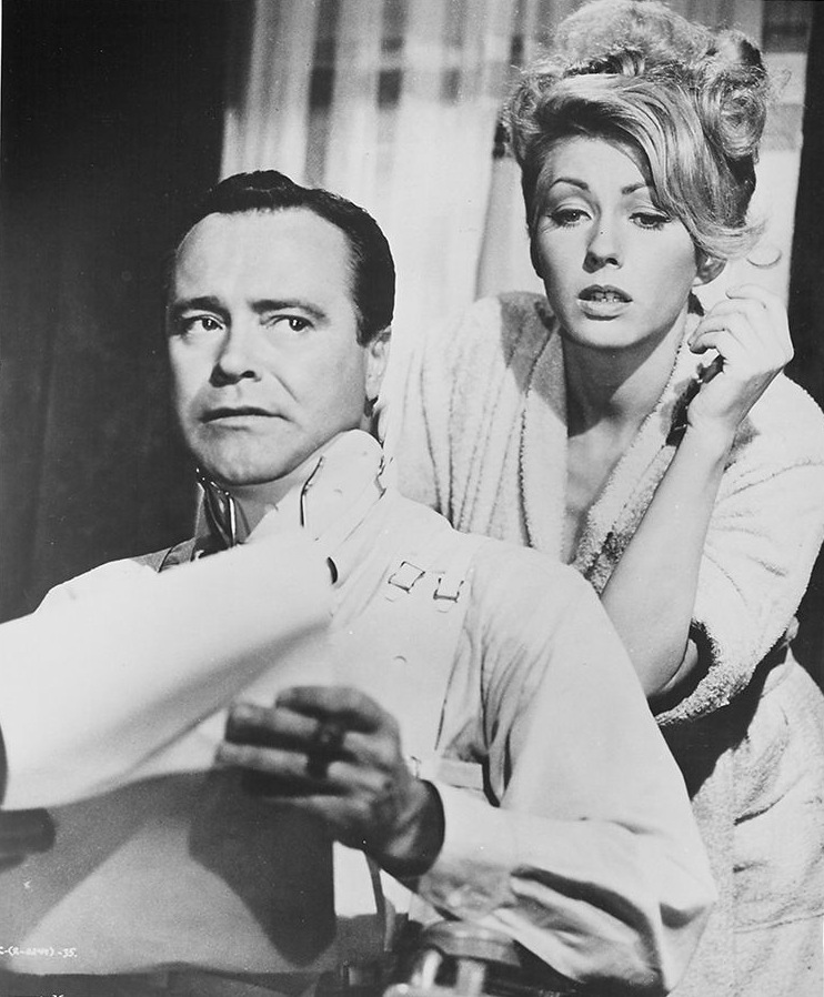 fortune-cookie-jack-lemmon-with-judi-west