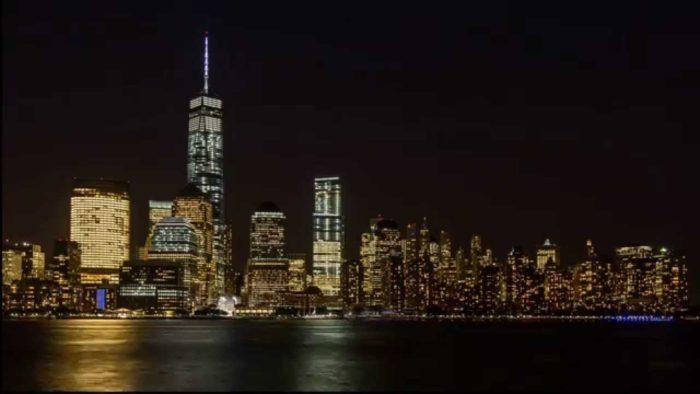 New-York-e1479248611543.jpg