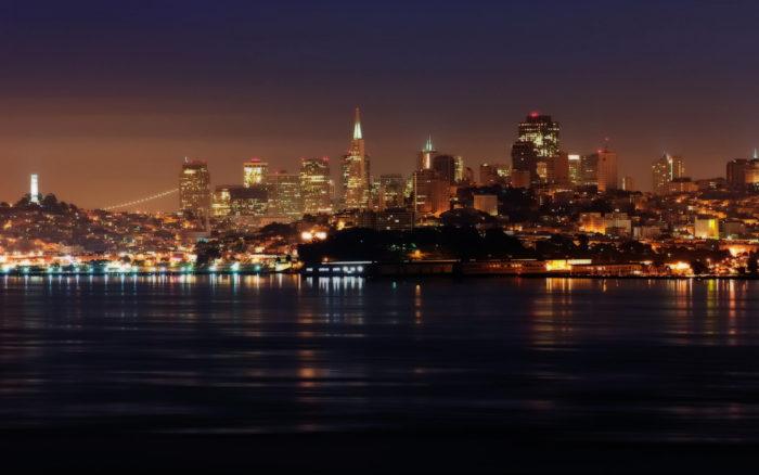 San-Francisco-e1479248508456.jpg
