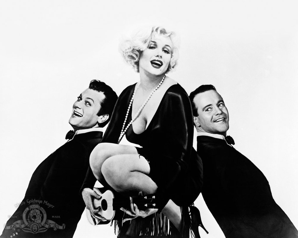 some-like-it-hot-lemmon5-with-marilyn-monroe-and-tony-curtis