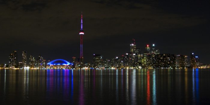 Toronto_Night_Skyline_from_Center_Island-e1479248483804.jpg